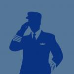 20151010_LogoPilotSaam-_Google+_250x250 px