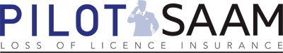 Eps_20151003-logoPilotSaam-FondBlanc