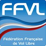 logo-ffvl