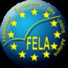 Logo FELA EU