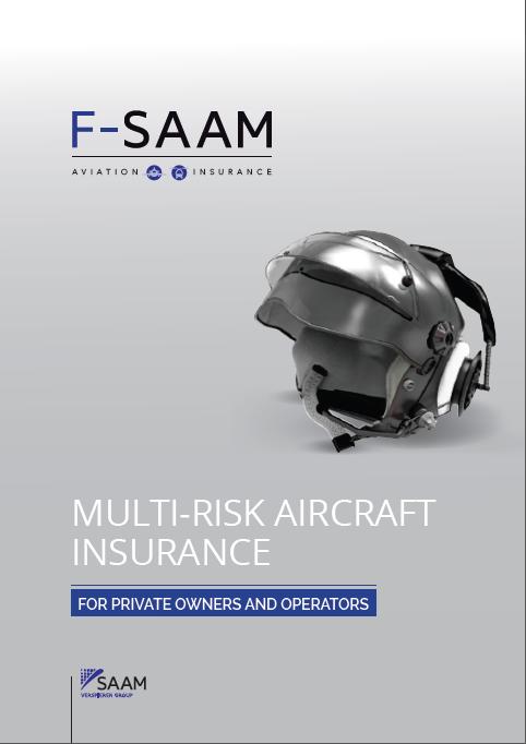 Plaquette F-SAAM 2020 (En)